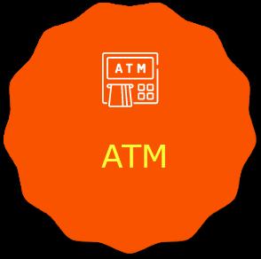 Cash Service